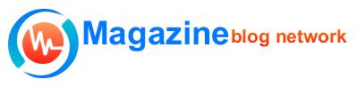 Intraprendere Blog Network